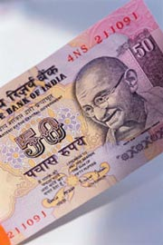 Send money to Surat